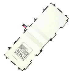 China Batería compatible 7000mAh del Tablet PC para el Samsung Galaxy Tab 2 10,1 GT-P7500 SP3676B1A proveedor